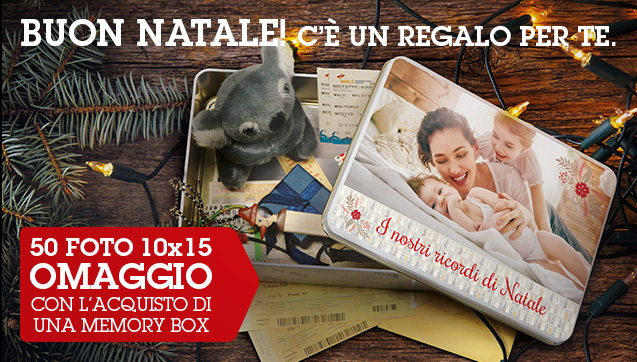 walpaper_memorybox_natale2016