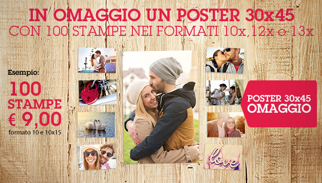 wallpaper_poster-100stampe_san-valentino2017ok